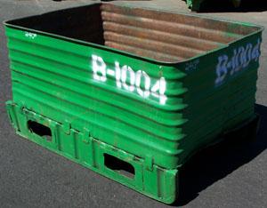 B-tub (Boeing)