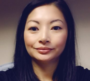Samantha Chen